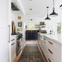 Douglas Kitchen